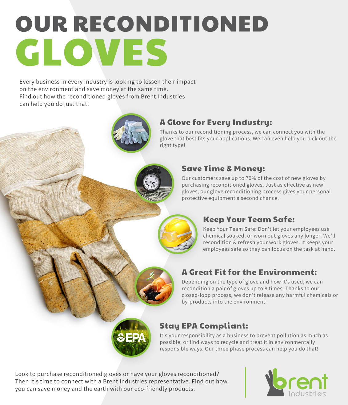reconditioned_gloves